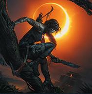 PC (STEAM): 85%-90% de descuento en juegos de Square Enix (Tomb Raider, Life is Strange, Just Cause...)