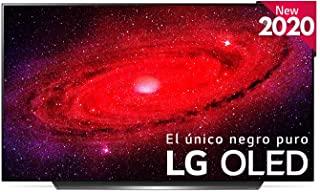 TV LG OLED 55CX6LA