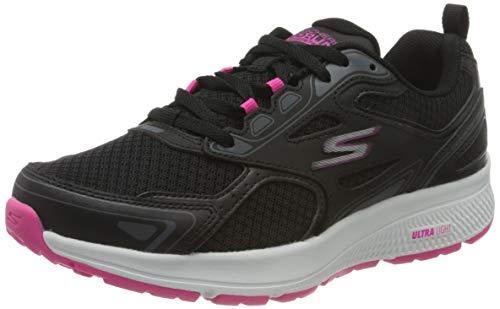 TALLA 37 - Skechers Go Run Consistent, Zapatillas para Mujer