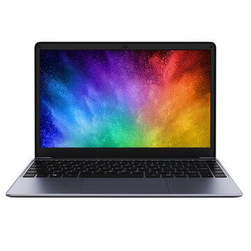 CHUWI HeroBook Laptop 14.1 pulgadas. Envio desde España