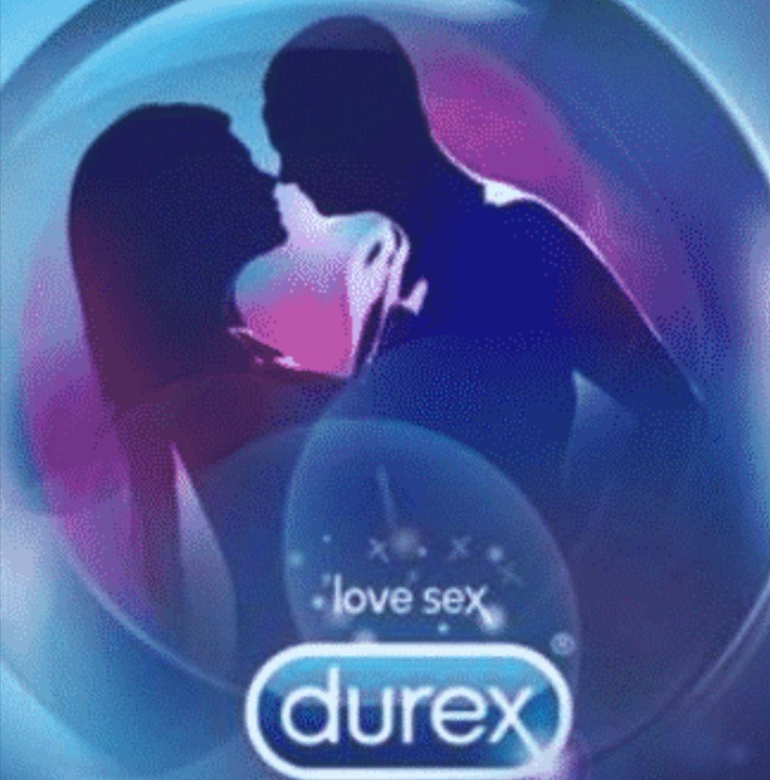 Promo 2x1 en Durex