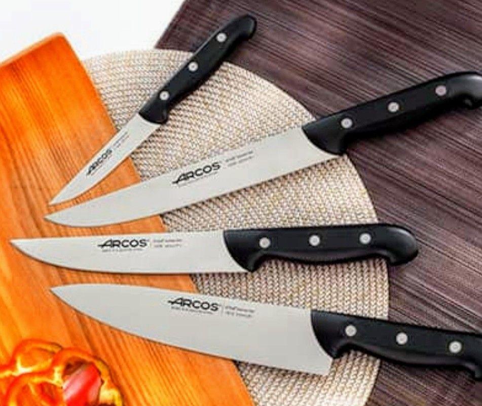 Hasta el 50% de dto. en productos de la marca ARCOS
