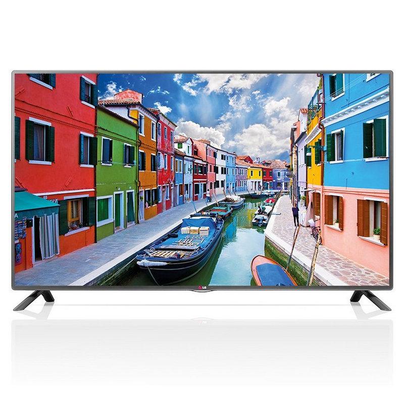 """Smart TV LG 42LB5610 LED 42"""""""