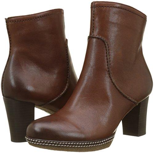 TALLA 41 - Gabor Shoes Comfort Sport, Botas para Mujer