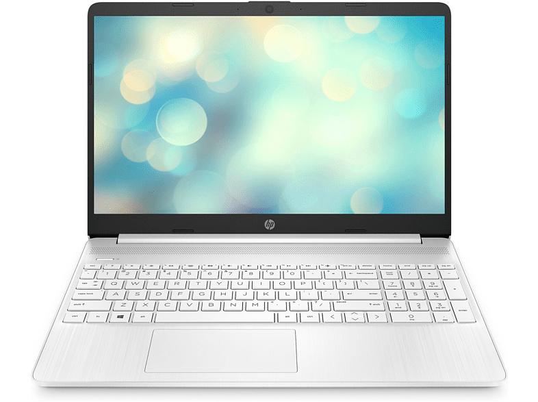 "HP 15.6"" Full-HD, i5-10, 8 GB, 512 GB SSD, FreeDOS"