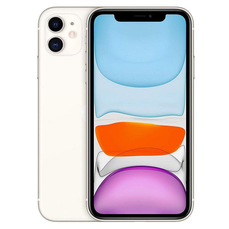 iPhone 11 64GB en oferta