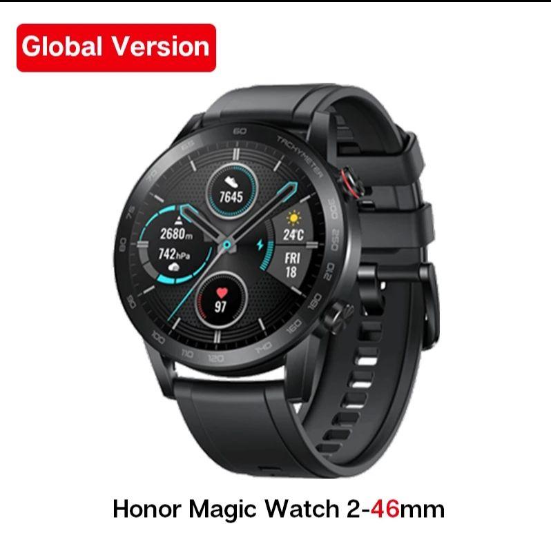 Honor Magic 2 46mm ESPAÑA envío 3 dias