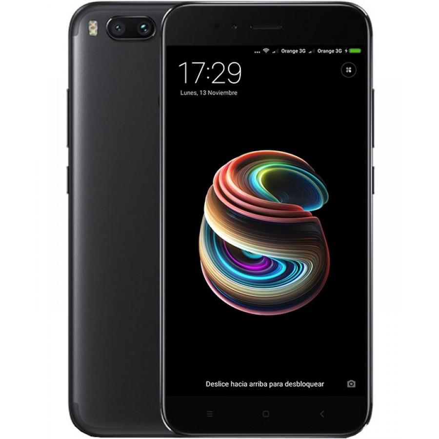 Xiaomi Mi A1 4GB - 64GB solo 143€