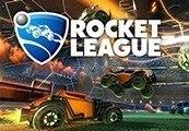 Rocket league por menos de 7€ pc