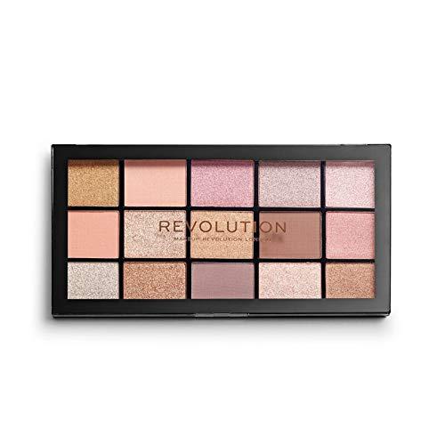 Makeup Revolution Reloaded Palette - Fundamental