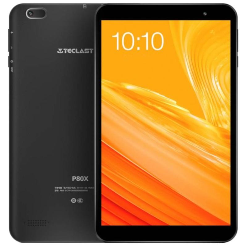 "Teclast P80X | 8"" - 2GB - 32GB - 4G | Desde España"
