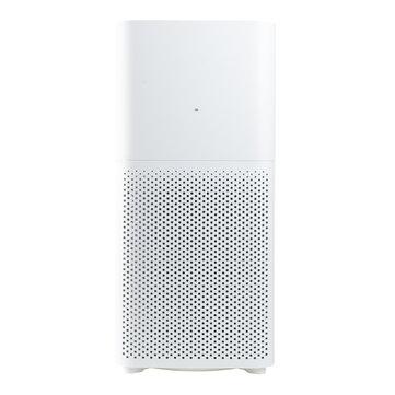 Xiaomi MIjia Air Purifier 2C 360°.