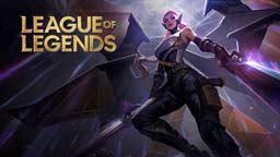 League of Legends :: Gratis Aspecto misterioso
