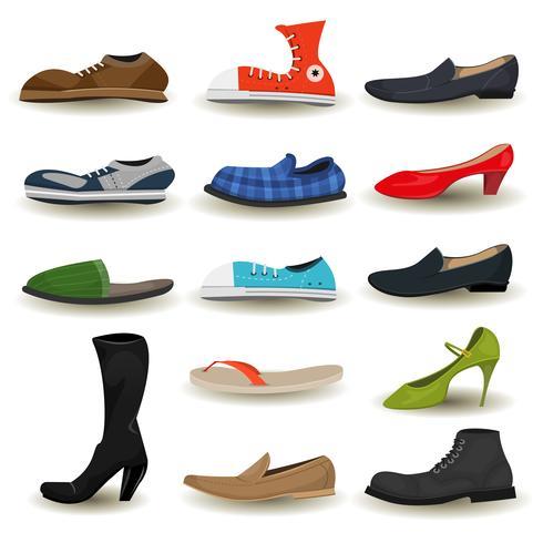 Descuentos del día en zapatos Amazon tallas sueltas. (RECOPILACIÓN)