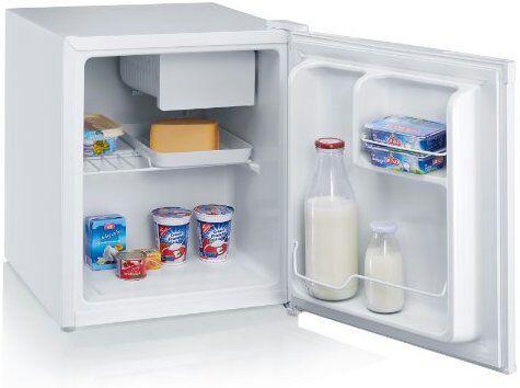 Mini frigorífico 70W