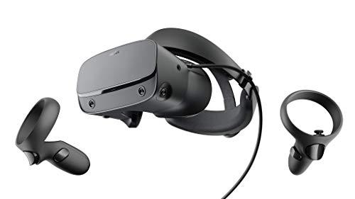 Oculus Rift S disponible en Amazon con descuento