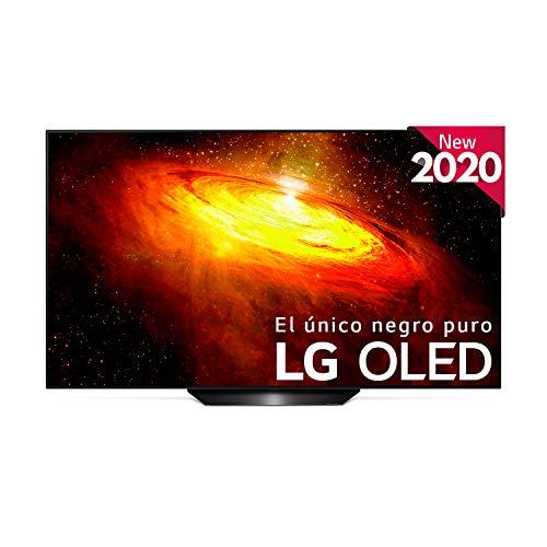 "LG OLED B9S 55"" 1119€ Amazon PRIME"