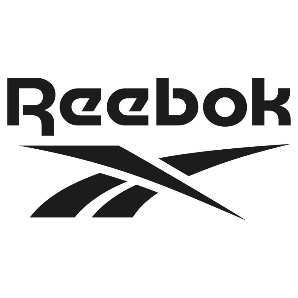 25% EXTRA en Reebok