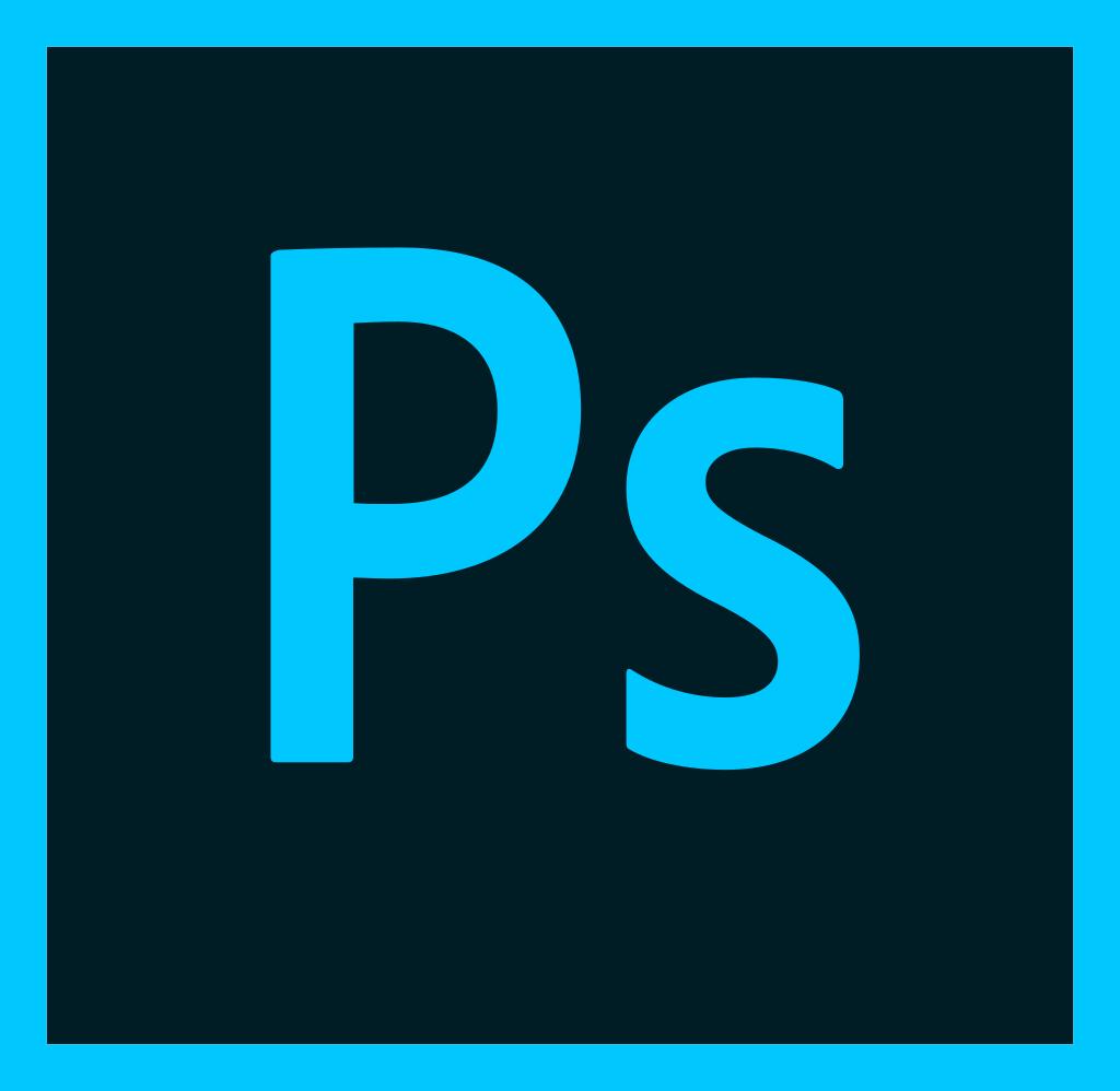Curso Adobe Photoshop CC 2020 - Udemy, Ingles