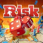 "PC (STEAM): DLC ""European Conquest"" para el Free to Play ""Risk Global Domination"" (GRATIS)"