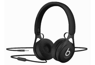 Auriculares con cable - Beats EP, Jack 3.55mm, Supresión de ruido