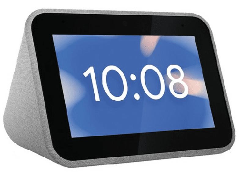 Lenovo Smart Clock Asistente de Google
