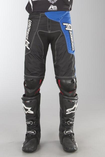 Pantalones Cortos de Cross Epic Upforce