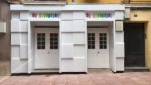 """GUADALAJARA 30/07: helado gratis de 18:00 a 22:00 por la inauguración de la Heladería """"La Paletería"""""""