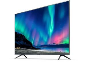 "Xiaomi Mi TV 4S 43"" 4K (Desde España)"