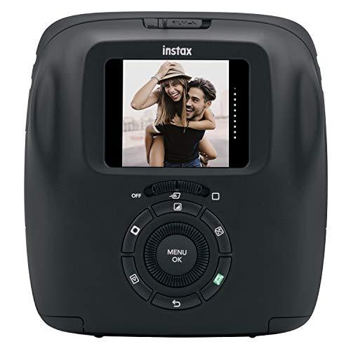 Fujifilm Cámara instantánea SQ 20