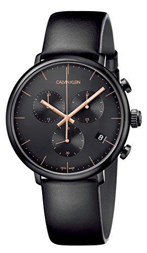 Reloj Calvin Klein Reloj Deportivo K8M274CB