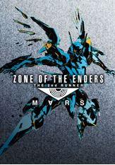 Zone of enders the 2nd runner pc Steam (mínimo histórico)