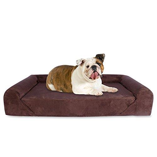 Sofa Cama Lounge para Perros y Gatos talla S