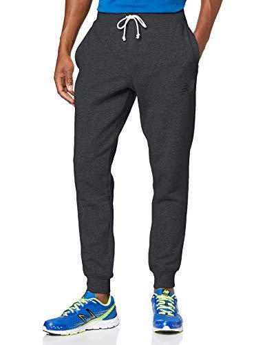 TALLA XL - New Balance Core Slim Pant - Pantalones Hombre