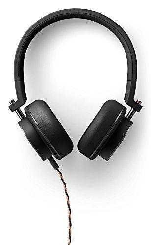 Auriculares Onkyo H500MB sólo 51.7€