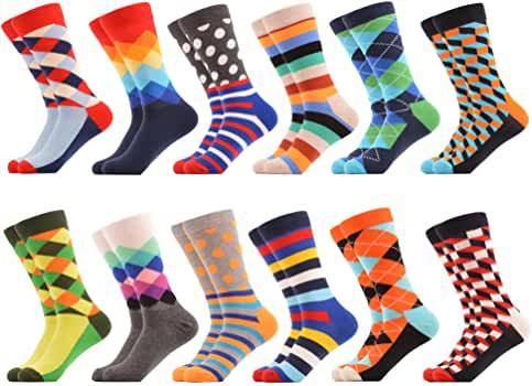 Chollazo 12 calcetines