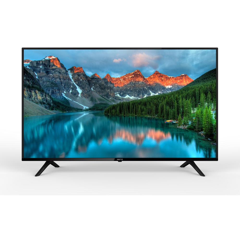 Smart TV METZ 58MUB7000 con Android 9.0