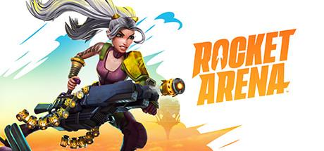 Rocket Arena Standard Edition - Origin y Xbox - GRATIS