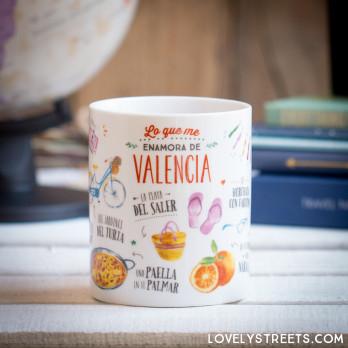 Oferta tazas Mr Wonderful más 2 regalos que aparecen en la cesta