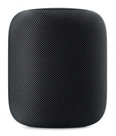 Apple Homepod [En 2 colores]