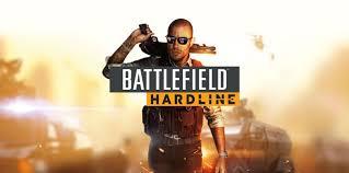 Battlefield™ HARDLINE EDICIÓN ESTANDAR CON 75% DESCUENTO EN ORIGIN