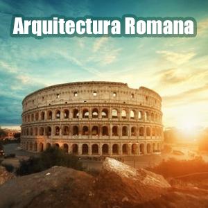 Curso gratuito de Arquitectura Romana 42h @Yale