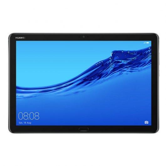 "Huawei MediaPad M5 Lite 10.1"" 3GB/32GB IPS Wifi Gris"