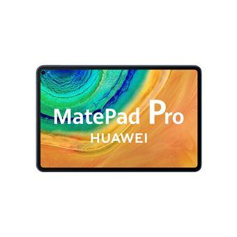 Huawei Matepad Pro 6gb/128gb ( Vendedores Externos)