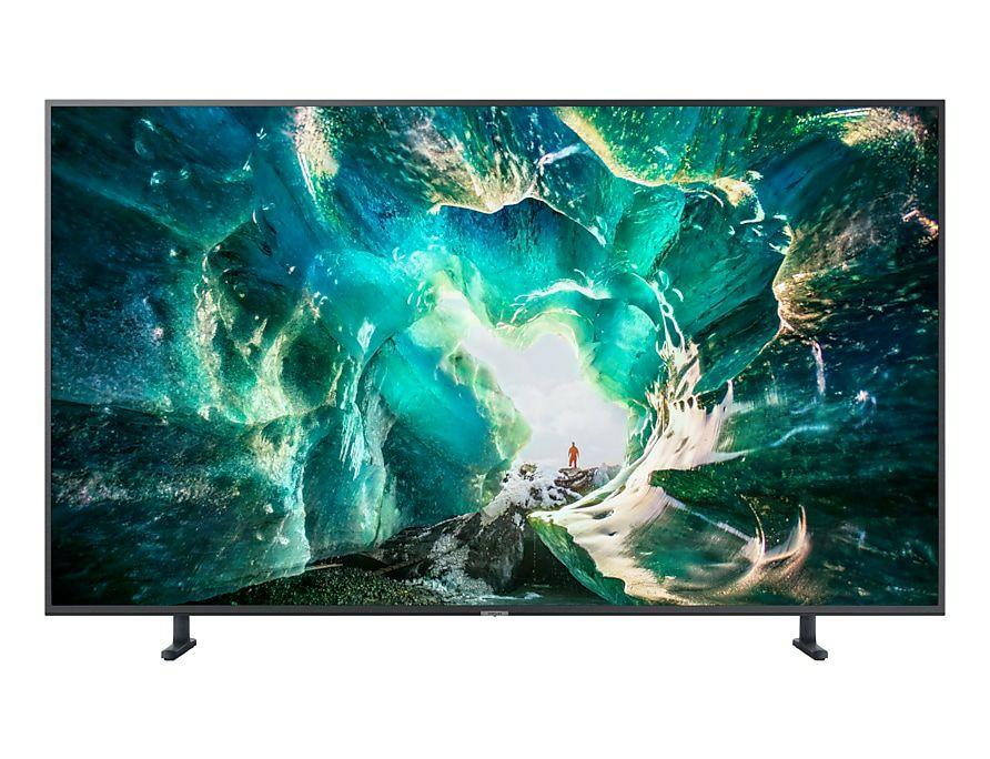"Samsung 65RU8005 GAMING | 65"" - 4K UHD - HDR10+"