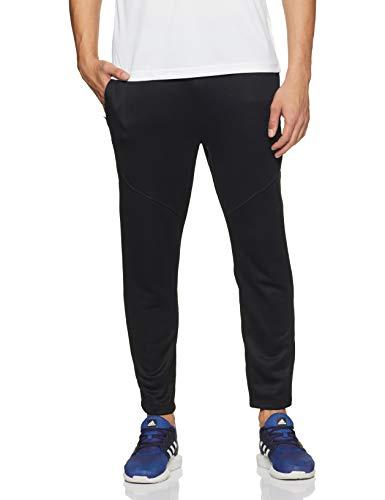TALLA XXL - adidas Daily 3s Pant - Pantalones para Hombre