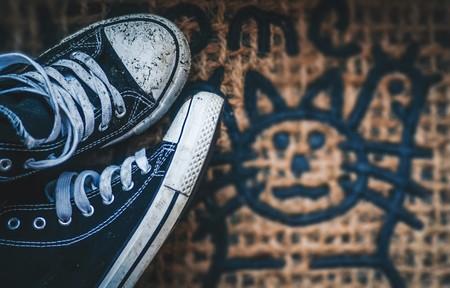 Ofertas tallas sueltas calzado (niño, mujer y hombre)