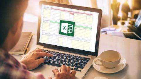 Aprende a usar Excel desde cero (para Windows)