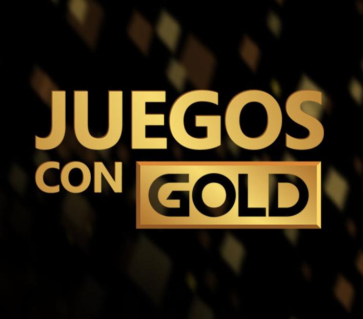XBOX: JUEGOS CON GOLD JULIO 2018
