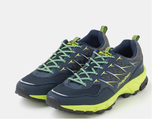 TALLAS 40 a 44 - Zapatillas deportivas para Hombre J'HAYBER